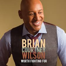 brian-courtney